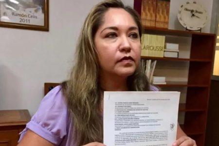 La función del síndico en los municipios yucatecos