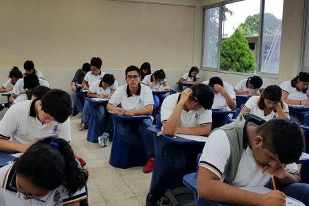 La Uady ya tiene fechas para sus exámenes de ingreso a licenciatura y bachillerato