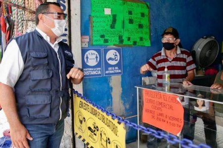 Gran demanda del apoyo emocional que ofrece el Ayuntamiento por la pandemia de Covid-19