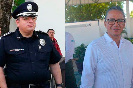 Liberan a ex tesorero de Borge detenido en Mérida: tenía amparo