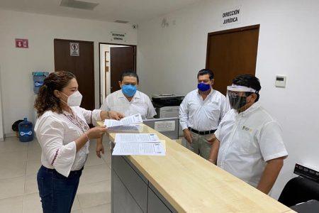 Diputada panista sana de Covid-19 y ofrece donar su plasma con anticuerpos