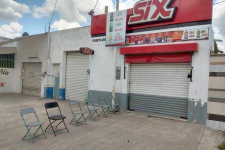 'Blindan' Yucatán contra borracheras que pongan en riesgo la apertura económica