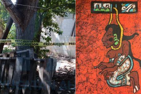 Otro suicidio en la colonia Esperanza de Izamal: dos en menos de una semana