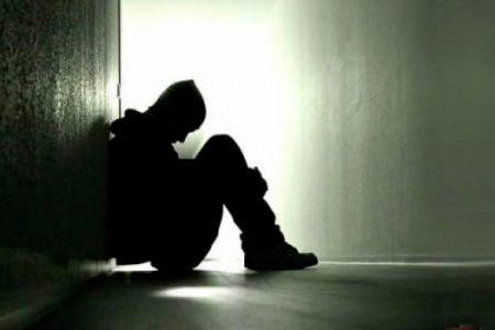 Otro joven que se suicida: tenía 25 años y estaba en depresión