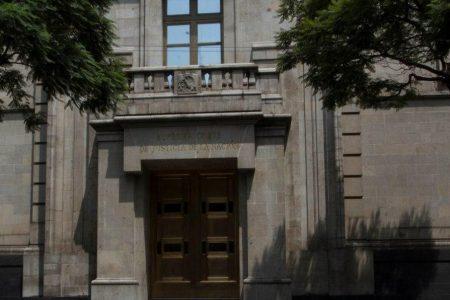 Suprema Corte devuelve el fuero a jueces de Yucatán