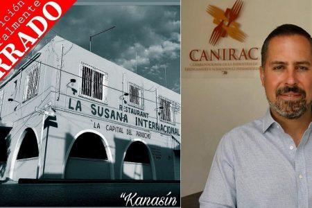 Restauranteros confían en lograr un pacto con el Gobierno de Yucatán