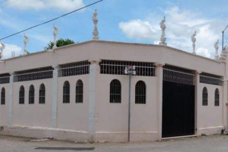 En Cantamayec temen que un evento religioso les 'lleve' el Covid-19