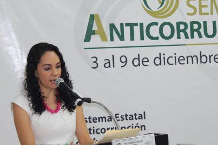 Designan a Graciela Torres como nueva consejera de la Judicatura del Poder Judicial