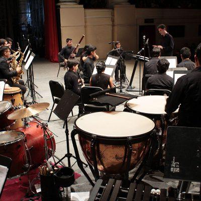 Proyecto de Yucatán, seleccionado a nivel nacional por el Estímulo Fiscal para las Artes