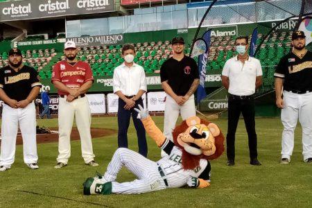 """El """"Pepón"""" Juárez, campeón del Home Run Derby Peninsular"""