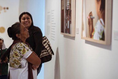 Lanzan proyecto cultural dirigido a mujeres cisgénero y trans de Yucatán