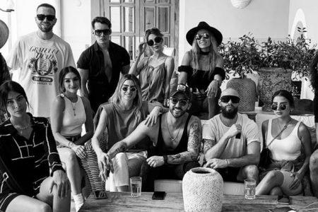 Llegan youtubers e influencers para promocionar Yucatán