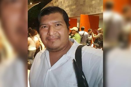 Piden ayuda para médico yucateco que se contagió de Covid-19 salvando vidas en Monterrey