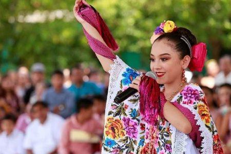 Joven de Oxkutzcab participará en concurso de Disney