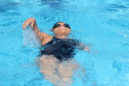Atletas con discapacidad reciben instrucción para integrarse al sector laboral
