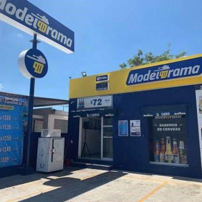 Con modalidad de venta a domicilio, se reanuda en Yucatán la venta de alcohol