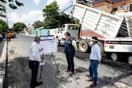 Mérida se consolida como ciudad dinámica, transparente y participativa