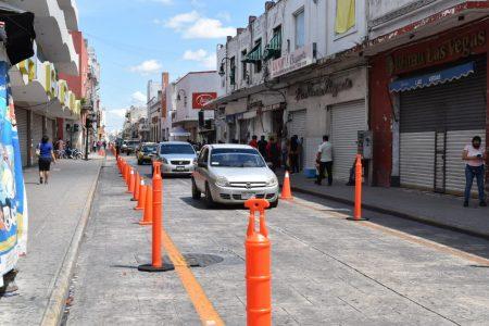 Ahogado 'grito' del Covid-19 en Yucatán: contagios y defunciones a la baja