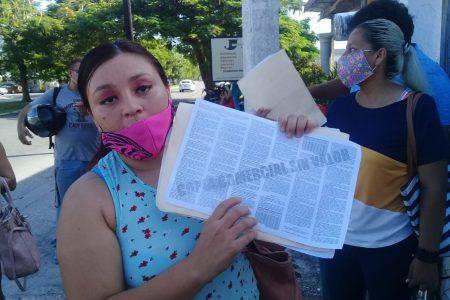 Pagan y no les entregan sus automóviles; acusan a Grupo Fortaleza