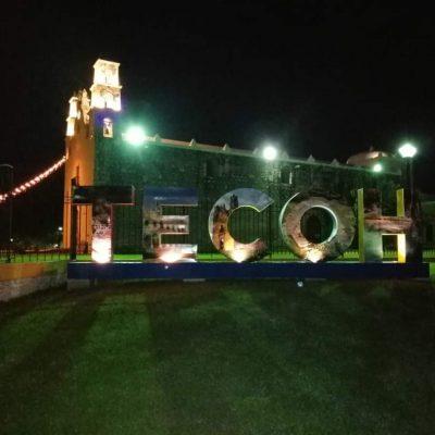 Interponen cuarta denuncia por presuntos desvíos contra ex alcalde de Tecoh