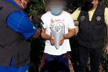 Imputan a sujeto que vendió alcohol adulterado y mató a cinco personas