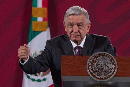 Ministro de la Corte propone declarar inconstitucional la consulta de AMLO sobre juicio a ex presidentes