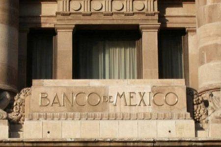 Banxico baja su tasa de interés a 4.25%