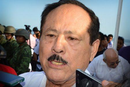 Fallece Gonzalo Brito Herrera, ex presidente estatal del PRI en Campeche