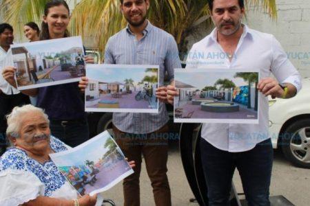 Ayuntamiento de Progreso adeuda 360 mil pesos por ocupación de un predio