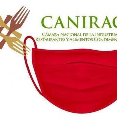Responsabilidad compartida en la reapertura de los restaurantes de Yucatán