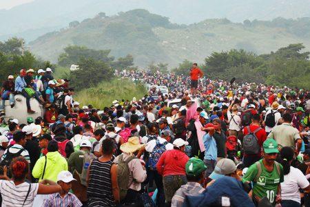 Mérida, ciudad atractiva para migrantes de otros estados