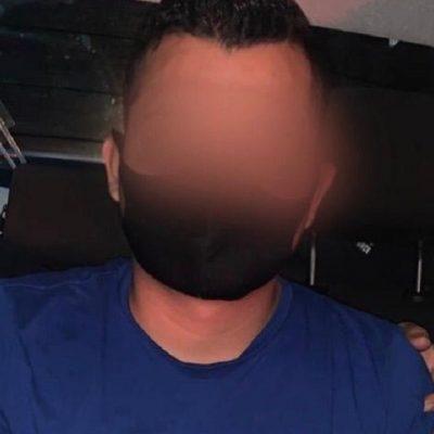 Cae en Mérida banda de colombianos: robaban con el truco de la llanta pinchada