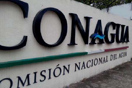 """Renuncian seis directores de Conagua luego de que AMLO anunció """"limpia"""""""