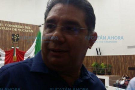 Inédita sentencia: diputado tendrá que ofrecer disculpas por ofender a un ciudadano