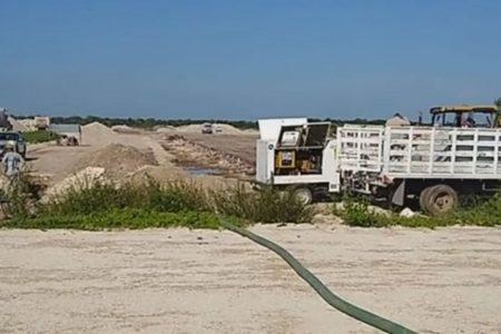 Corruptelas, el gran enemigo del medio ambiente en Yucatán