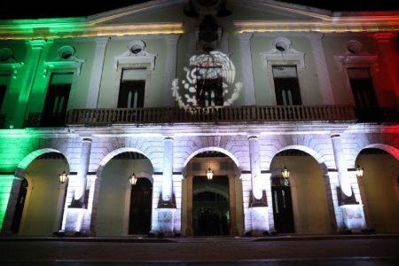 Piden a yucatecos que no hagan fiestas en las fechas patrias