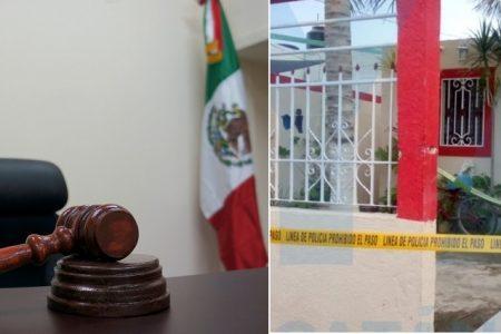 Hijastra asesina, la primera mujer procesada por feminicidio en Yucatán