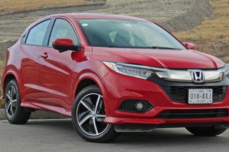 Informa Profeco de llamado a revisión para vehículos Honda y Acura