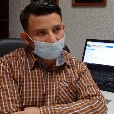 Sin incidentes, reapertura de zonas arqueológicas de Yucatán: INAH