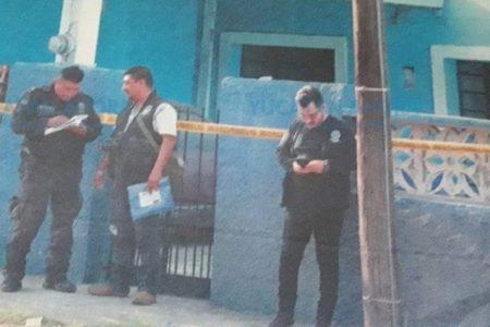 Sentencian a 30 años de prisión a dos asesinos de un adulto mayor en el centro de Mérida