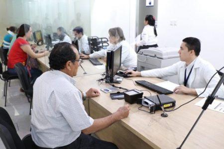 El jueves 17 se reanuda el trámite para solicitar licencia de conducir nueva