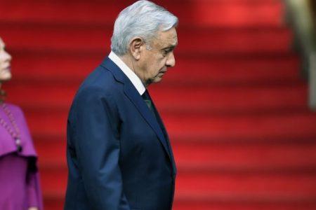 En marcha el cierre de una decena de subsecretarías federales por la austeridad