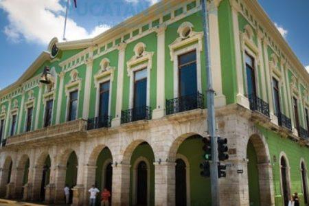 Propuesta del Paquete Económico 2021 incluye considerable reducción de recursos para Yucatán