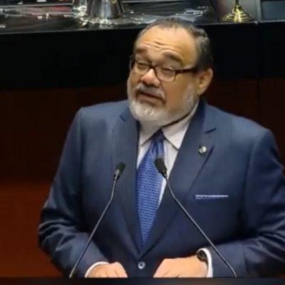 La independencia y adhesión  de Yucatán a México, un motivo para reflexionar sobre la unidad nacional