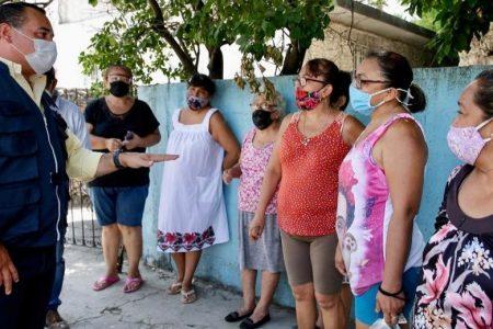 El Ayuntamiento redobla esfuerzos por la inclusión, la equidad de género y los derechos humanos