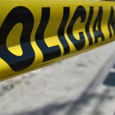 Hasta agosto suman 130 suicidios den Yucatán
