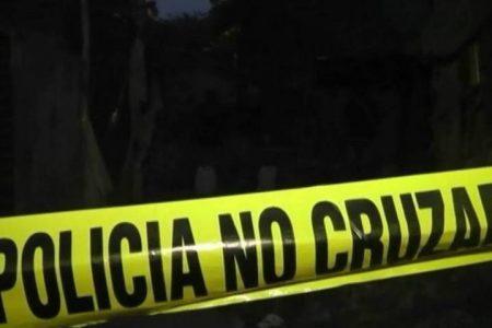Inesperado suicidio de un joven de 24 años en Kanasín