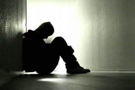 Se suicida estudiante con problemas en su carrera