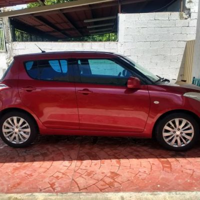 Vecina de Francisco de Montejo, víctima de fraude con la venta de su auto
