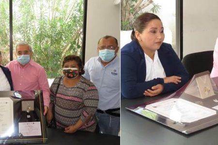 Por la pandemia de Covid-19 tramitan su jubilación 70 médicos del O'Horán